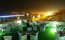 Oferta Viaje Hotel Hotel Q Royal en Playa de Palma