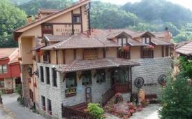 Oferta Viaje Hotel Hotel Remoña en Espinama
