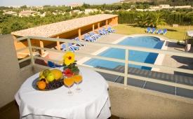 Oferta Viaje Hotel Hotel Mesto en Mijas