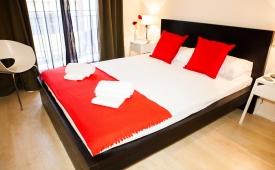 Oferta Viaje Hotel Hotel Hulot B&B Valencia Hostal en Valencia