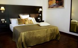 Oferta Viaje Hotel Hotel Mare Hotel en Dos Hermanas