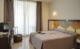 Oferta Viaje Hotel Hotel Indalo Park en Santa Susana