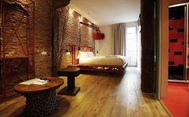 Oferta Viaje Hotel Hotel Basque Boutique en Bilbao
