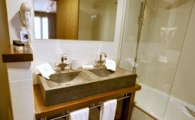 Oferta Viaje Hotel Hotel Palacio del Obispo en Graus