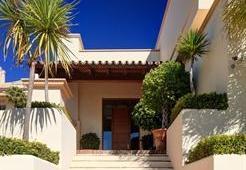 Oferta Viaje Hotel Hotel Greenlife Golf Club S.L. Apartamentos Greenlife Golf en Marbella