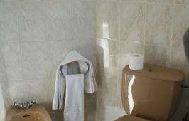 Oferta Viaje Hotel Hotel Hostal Liste en A Coruña