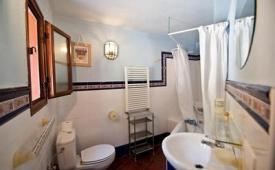 Oferta Viaje Hotel Hotel Casas Rurales Los Algarrobales - Cottages en El Gastor