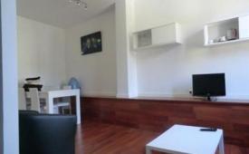 Oferta Viaje Hotel Hotel Apartaments al Barri Vell de Girona en Girona