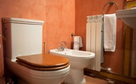 Oferta Viaje Hotel Hotel Casa Cuesta del Agua Apartamentos Suites en Granada
