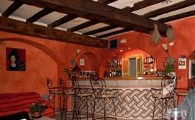 Oferta Viaje Hotel Hotel Casa Henrietta en Jimena de la Frontera