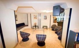 Oferta Viaje Hotel Hotel Catalina Park en Las Palmas de Gran Canaria