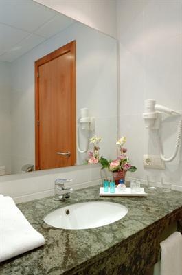 Oferta Viaje Hotel Hotel Gran Flamingo en Lloret de Mar