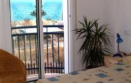 Oferta Viaje Hotel Hotel Iris Aparthotel en Malgrat de Mar