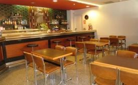Oferta Viaje Hotel Hotel Estacio en Olot