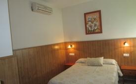 Oferta Viaje Hotel Hotel Hostal Patio Andaluz en Punta Umbría