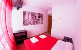 Oferta Viaje Hotel Hotel Hostal Reise en Salamanca