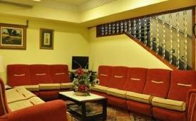 Oferta Viaje Hotel Hotel Aragon en Salamanca