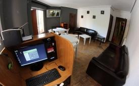 Oferta Viaje Hotel Hotel Alda Centro Salamanca - Hostel en Salamanca