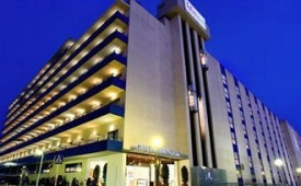 Oferta Viaje Hotel Hotel Tahiti Playa en Santa Susana
