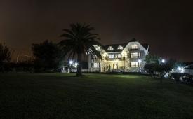Oferta Viaje Hotel Hotel Antoyana en Santander