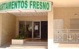 Oferta Viaje Hotel Hotel Apartamentos Fresno en Torrevieja