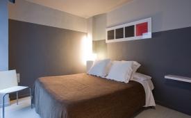 Oferta Viaje Hotel Hotel DingDong Telas Hostal en Valencia