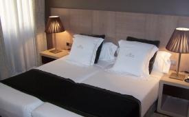 Oferta Viaje Hotel Hotel Washington Parquesol Suites & Hotel en Valladolid