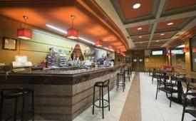 Oferta Viaje Hotel Hotel Terra Cha Hostal en Vilalba