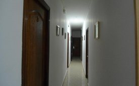 Oferta Viaje Hotel Hotel Florida Hostal en Madrid