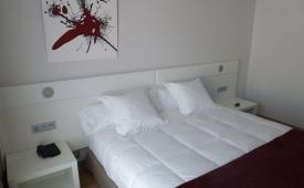 Oferta Viaje Hotel Hotel Ciudad de Miranda en Miranda de Ebro