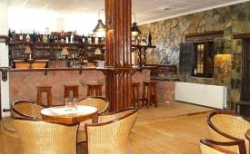 Oferta Viaje Hotel Hotel Villa Lehmi en Tárbena