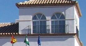 Oferta Viaje Hotel Hotel El Molino en Osuna