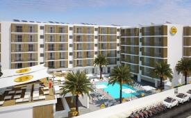 Oferta Viaje Hotel Hotel Ryans Ibiza Apartments en Eivissa