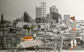 Oferta Viaje Hotel Hotel Eric Vökel Atocha Suites Apartments en Madrid