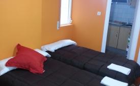 Oferta Viaje Hotel Hotel Arjori Rooms Hostal en Salamanca