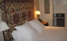 Oferta Viaje Hotel Hotel Altora en Tomelloso