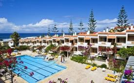 Oferta Viaje Hotel Hotel Atlantis Park Aparthotel en San Cristóbal de la Laguna