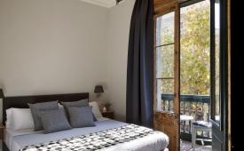 Oferta Viaje Hotel Hotel WE Boutique Barcelona en Barcelona