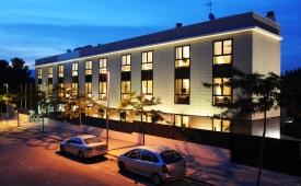 Oferta Viaje Hotel Hotel Desitges en Sant Pere de Ribes
