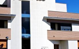 Oferta Viaje Hotel Hotel Ribera Valladolid Apartahotel en Arroyo de la Encomienda