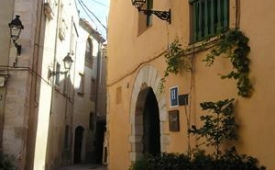 Oferta Viaje Hotel Hotel Cal Maginet en Vilaverd