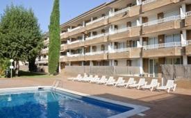 Oferta Viaje Hotel Hotel Apartamentos del Sol en l'Estartit