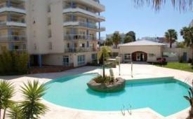 Oferta Viaje Hotel Hotel Apartamentos Port Canigó en Rosas