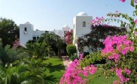 Oferta Viaje Hotel Hotel Torrelaguna en Vera