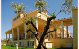 Oferta Viaje Hotel Hotel B&B Luz de Azahar en Peñíscola