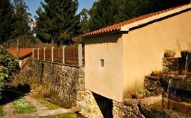 Oferta Viaje Hotel Hotel Casa de Casal en Santiago de Compostela