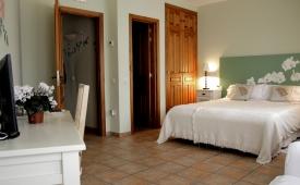 Oferta Viaje Hotel Hotel Laureana Marcos en Espirdo