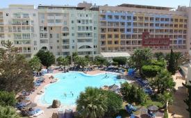 Oferta Viaje Hotel Hotel Fenix Beach Apartamentos en Roquetas de Mar