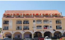 Oferta Viaje Hotel Hotel San Antonio en Alcossebre