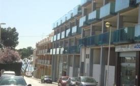 Oferta Viaje Hotel Hotel Apartamentos Salsadellans en Alcossebre